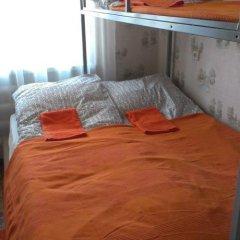 Hostel Apelsin Prospekt Pobedy 24 комната для гостей фото 3