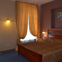 Апартаменты Невский Гранд Апартаменты Люкс с различными типами кроватей фото 31