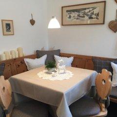 Отель Garni Platzer Горнолыжный курорт Ортлер комната для гостей