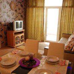 Отель Central Apartment Болгария, Солнечный берег - отзывы, цены и фото номеров - забронировать отель Central Apartment онлайн в номере фото 2