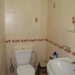 Гостиница Черное море Стандартный номер с двуспальной кроватью фото 2