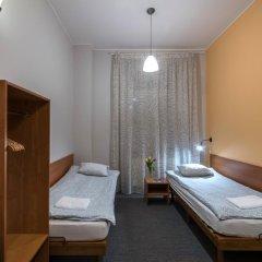 Отель Hill Inn Познань спа фото 2