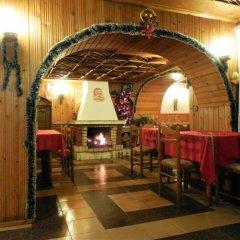 Отель Boyadjiyski Guest House развлечения