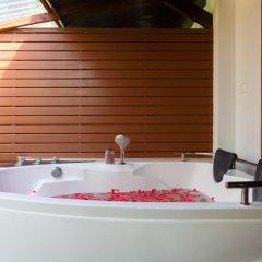 Отель Tropica Bungalow Resort спа