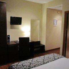 Hotel Andalussia 3* Номер категории Эконом с различными типами кроватей фото 2