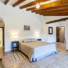 Отель Son Falconer комната для гостей фото 2