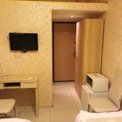Мини-отель Фермата 2* Стандартный номер с 2 отдельными кроватями фото 3