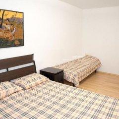 Апартаменты Посуточно Академика Ураксина 1 комната для гостей фото 2