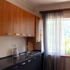 Отель Family & Friends Guest house в номере