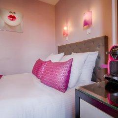 Sweet Hotel 3* Стандартный номер с различными типами кроватей фото 3