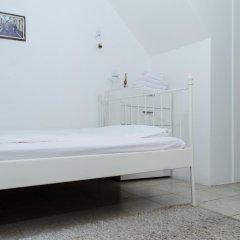 Апартаменты Apartments 53 in Sofia детские мероприятия