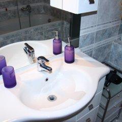 Отель B&B Expo Milano RedHouse Италия, Милан - отзывы, цены и фото номеров - забронировать отель B&B Expo Milano RedHouse онлайн ванная