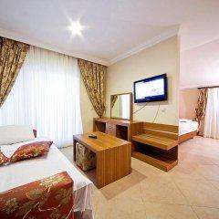 Laberna Hotel 4* Стандартный номер с различными типами кроватей фото 3