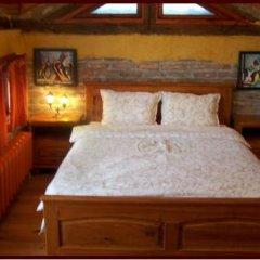 Отель Casa De Artes Guest House 3* Стандартный номер фото 8