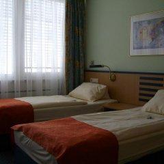 Superior Hotel Präsident комната для гостей