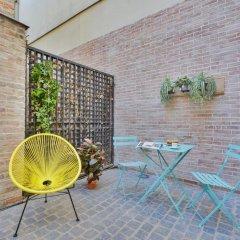 Апартаменты Sweet Inn Apartments - Rue Tardieu Париж