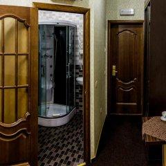 СПА Отель Венеция 3* Полулюкс разные типы кроватей фото 13