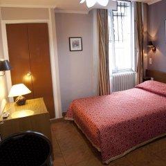 Hotel Hippodrome 2* Стандартный номер с различными типами кроватей фото 3