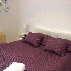 Отель Rome Termini Rooms комната для гостей фото 5