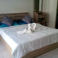 Отель Sunshine Guesthouse комната для гостей фото 3
