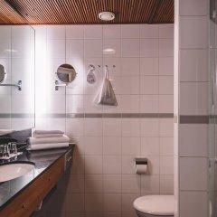 Original Sokos Hotel Vantaa 4* Стандартный номер с различными типами кроватей
