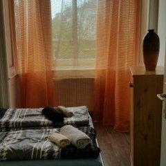 Апартаменты Raisa Apartments Lerchenfelder Gürtel 30 Студия с различными типами кроватей фото 4
