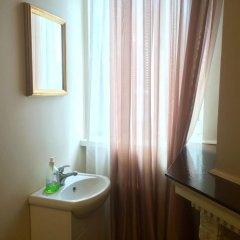 Хостел Дом Аудио Кровати в общем номере с двухъярусными кроватями фото 24