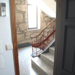 Отель Apartamentos Porto Douro Ribeira комната для гостей фото 2