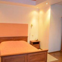 Гостиница Грезы 3* Полулюкс с разными типами кроватей фото 19