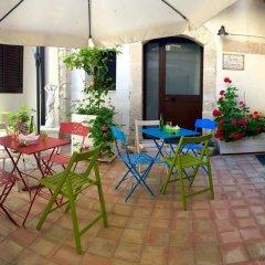 Отель Casa Aurora Италия, Сиракуза - отзывы, цены и фото номеров - забронировать отель Casa Aurora онлайн фото 5