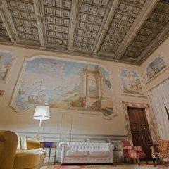Отель Palazzo Carletti интерьер отеля фото 2