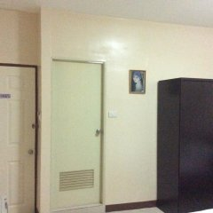 Отель The Nelson Guest House Pattaya Стандартный номер с различными типами кроватей фото 14