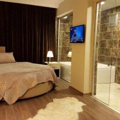 Janet Hotel Люкс фото 9