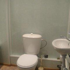 Гостиница Доходный Дом ванная