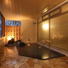 Отель Oya No Yu Япония, Айдзувакамацу - отзывы, цены и фото номеров - забронировать отель Oya No Yu онлайн спа фото 2