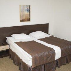 Гостиница Chaika Казахстан, Караганда - отзывы, цены и фото номеров - забронировать гостиницу Chaika онлайн комната для гостей фото 2
