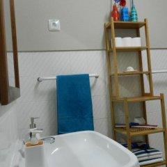 Отель Peniche Blue Wave Home ванная