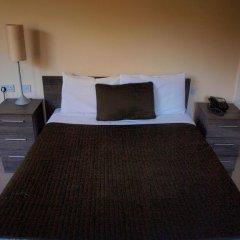 The Ivory Hotel комната для гостей фото 5