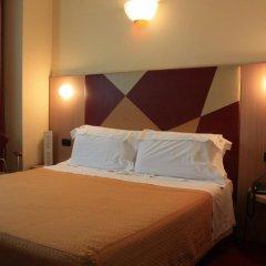 Art & Hotel Aeroporto 4* Стандартный номер с различными типами кроватей фото 2