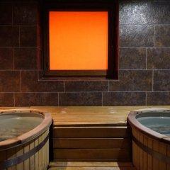 Отель Люмьер Светлогорск бассейн фото 2