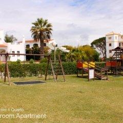 Отель Akisol Vilamoura Gold Португалия, Виламура - отзывы, цены и фото номеров - забронировать отель Akisol Vilamoura Gold онлайн детские мероприятия фото 2