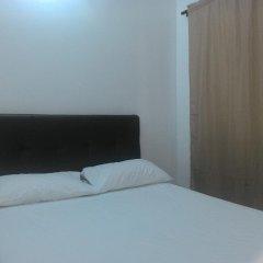 Отель El Castillo De Azucar комната для гостей фото 3