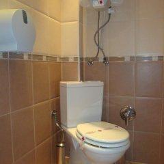 Hotel Niagara ванная фото 2