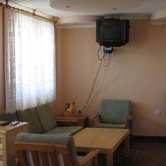 Отель Villa Kalina комната для гостей фото 2