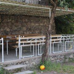 Отель GN Guest House Армения, Дилижан - отзывы, цены и фото номеров - забронировать отель GN Guest House онлайн фото 2