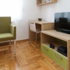Апартаменты Stay In Apartments Улучшенные апартаменты с различными типами кроватей фото 2