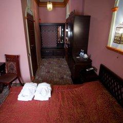 Гостиница Pidkova 4* Номер Комфорт разные типы кроватей фото 7