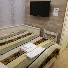 Гостиница Антре 2* Стандартный номер с различными типами кроватей фото 4