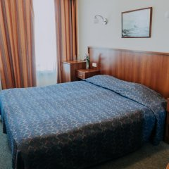 Отель Невский Форт 3* Стандартный номер фото 16