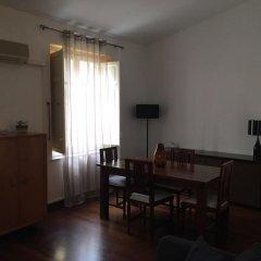 Отель La Kalsetta Италия, Палермо - отзывы, цены и фото номеров - забронировать отель La Kalsetta онлайн в номере фото 2